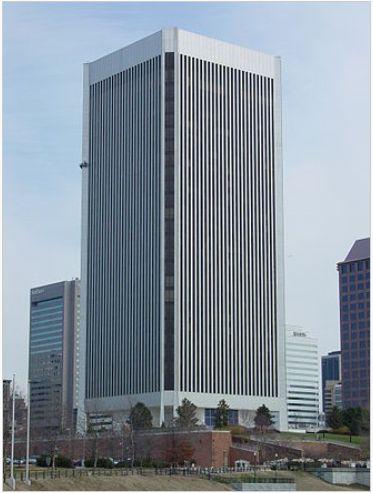 リッチモンド連邦準備銀行