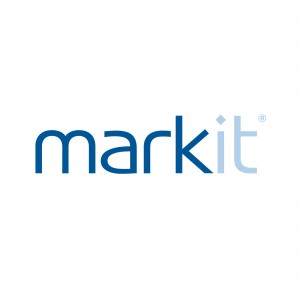 markit_logo