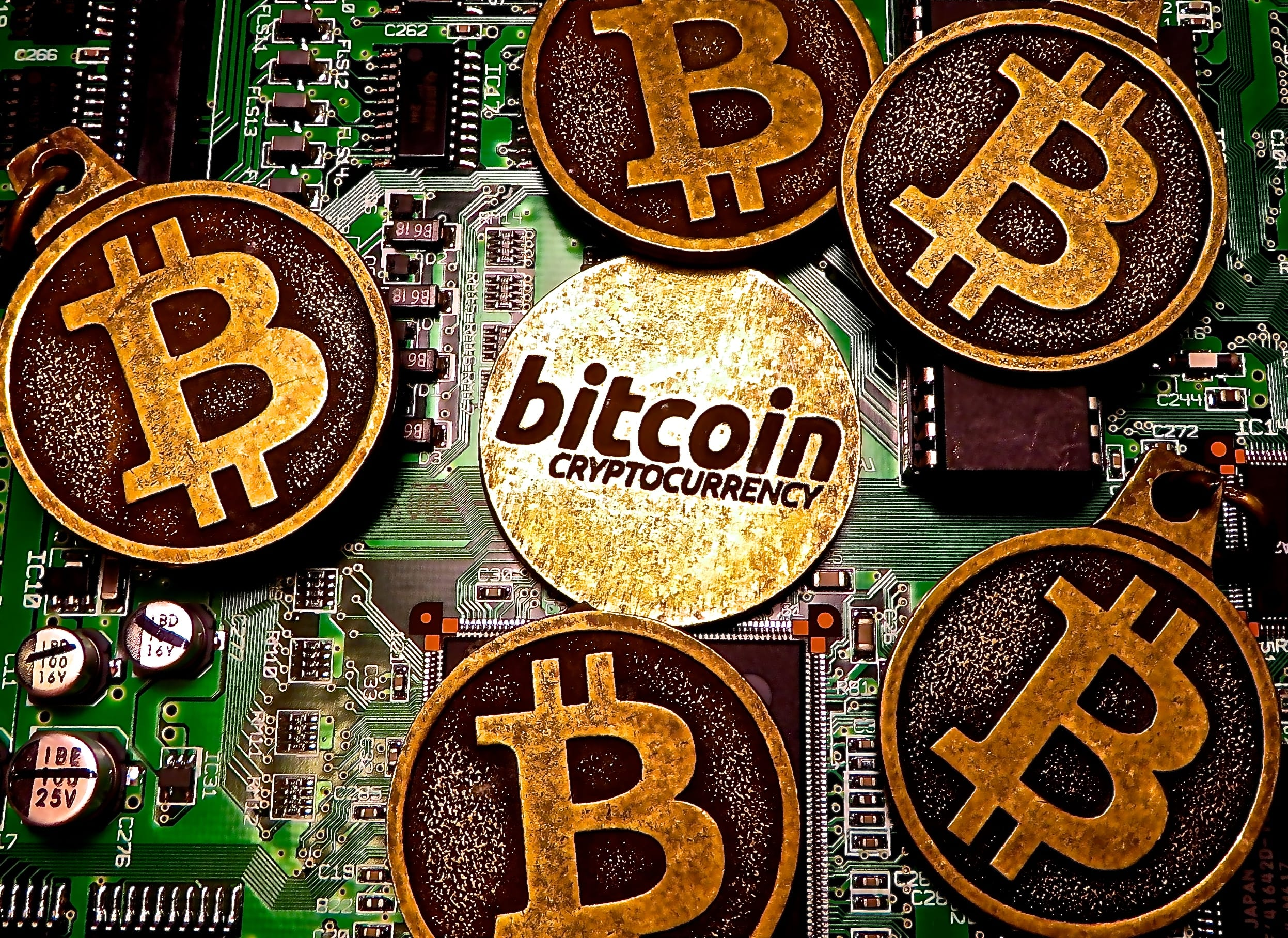 ビットコイン画像3-min