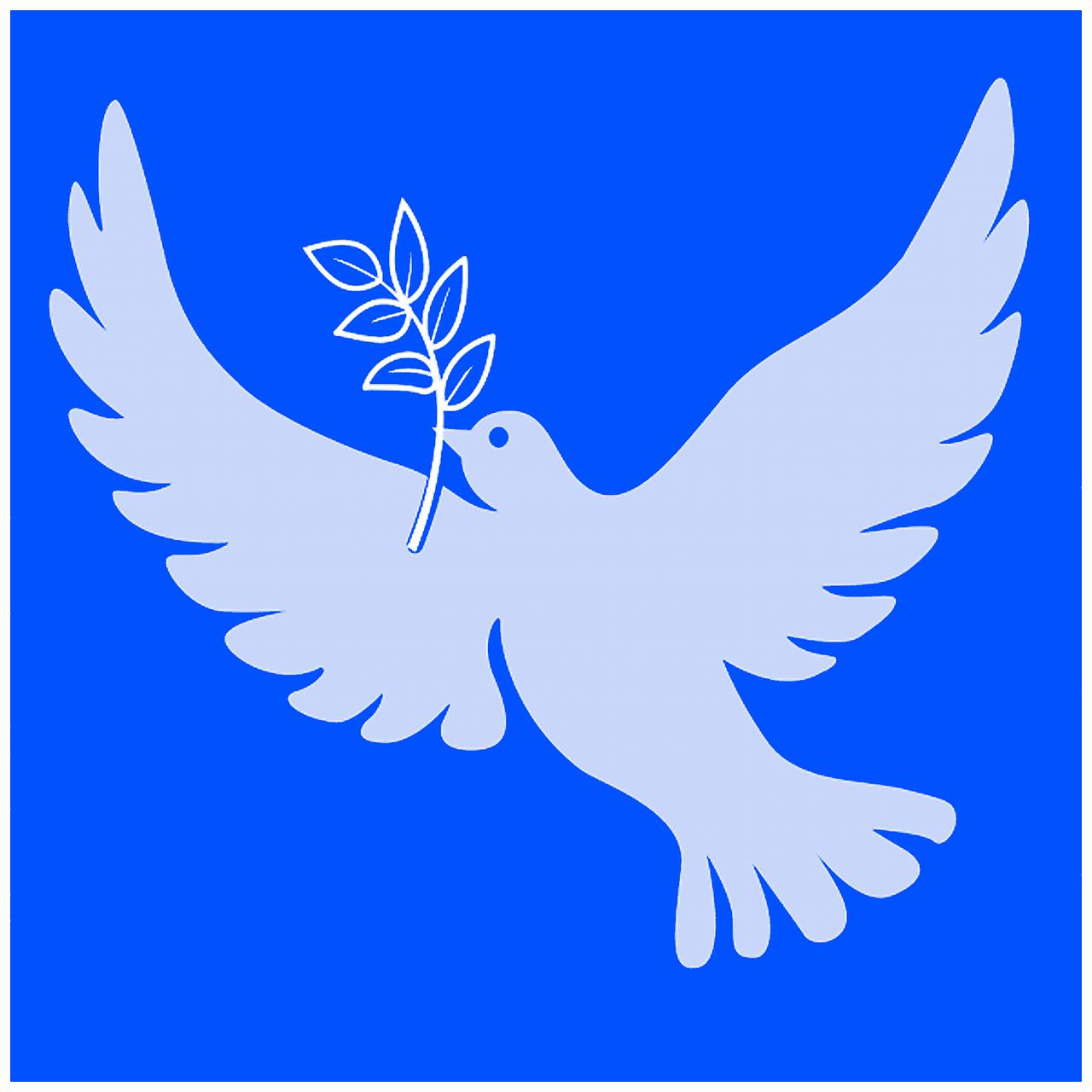 dove-of-peace-2332907_1280