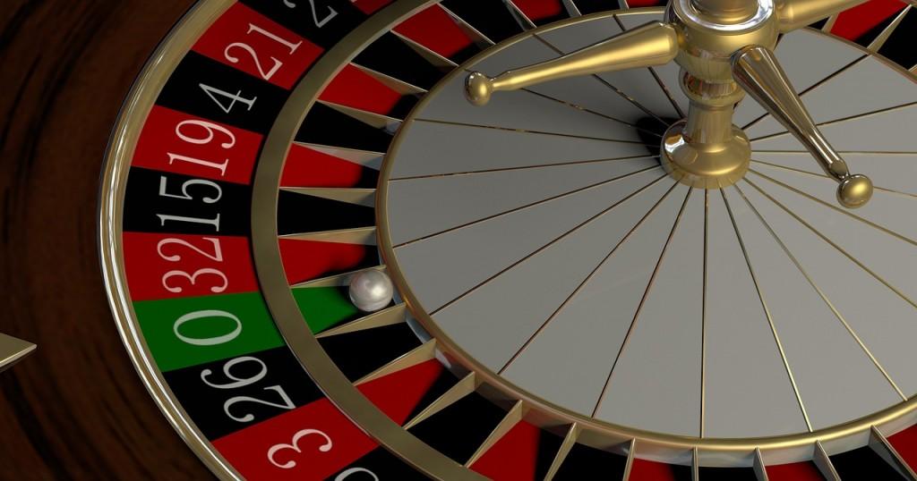 gambling-2001128_1280