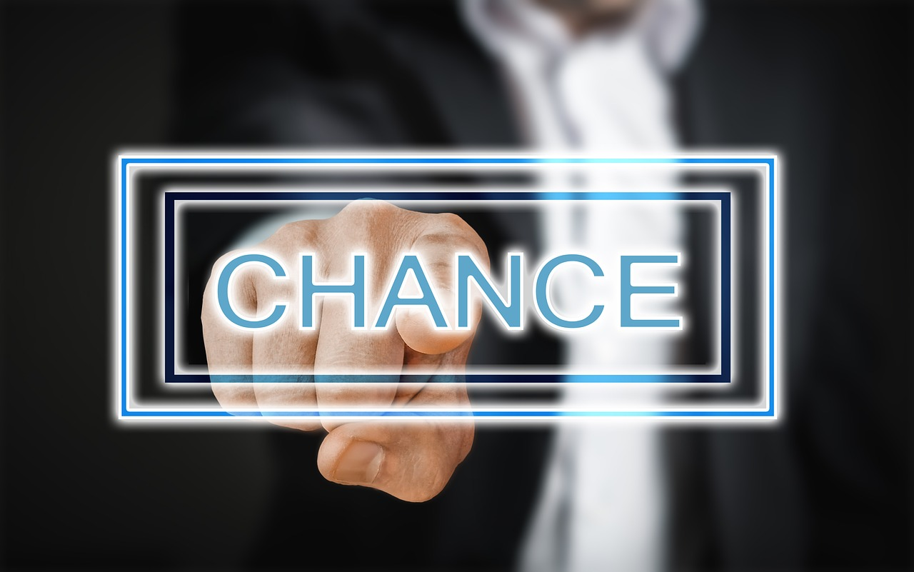 chance-2933031_1280