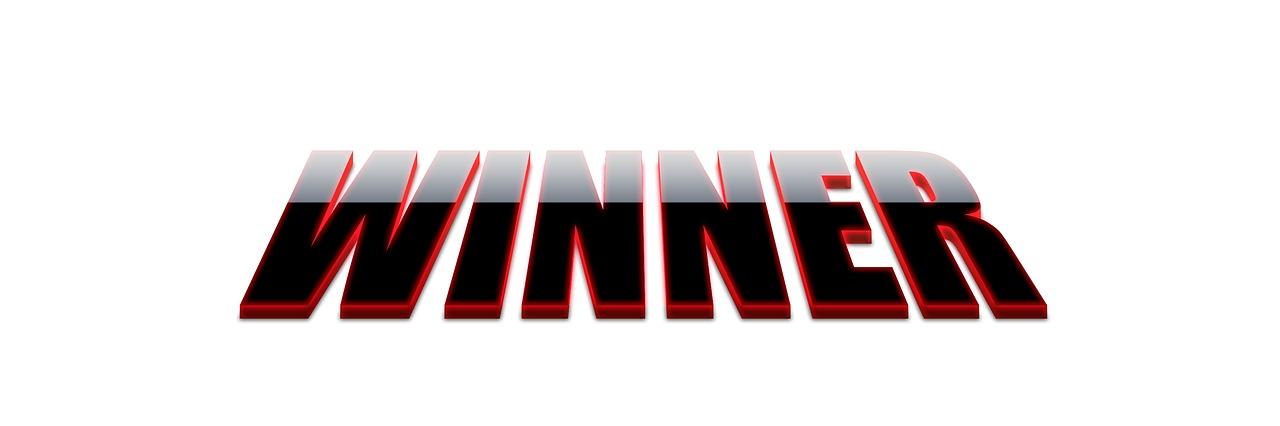 winner-1714482_1280