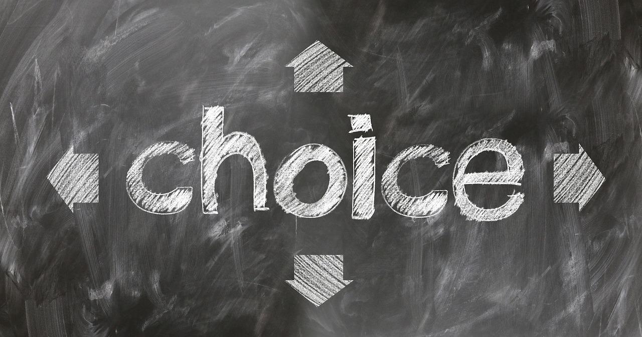choice-2692466_1280