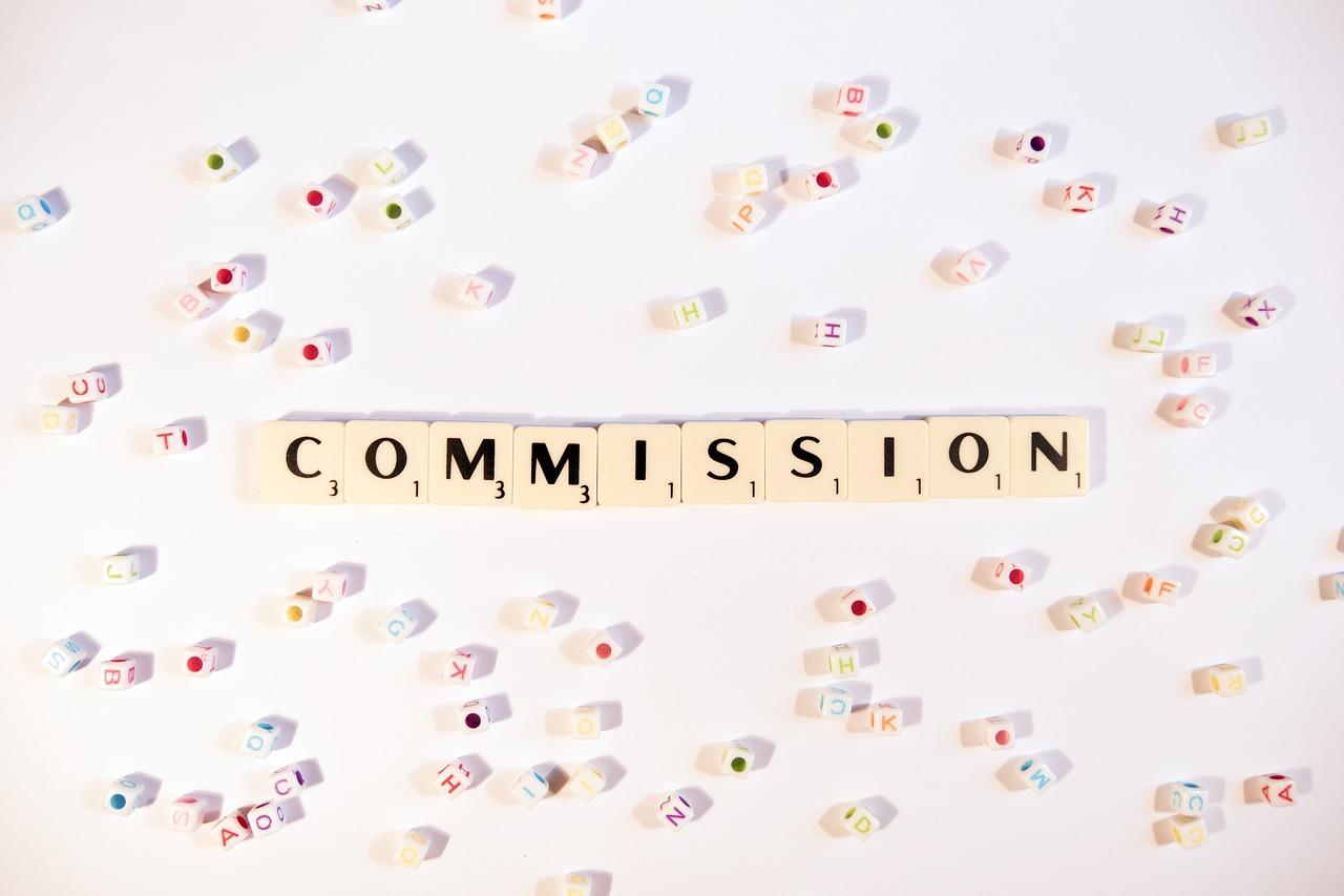 commission-2564734_1280