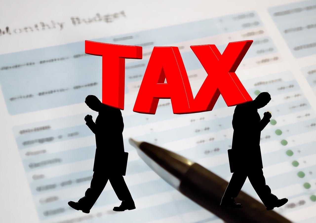 taxes-646512_1280