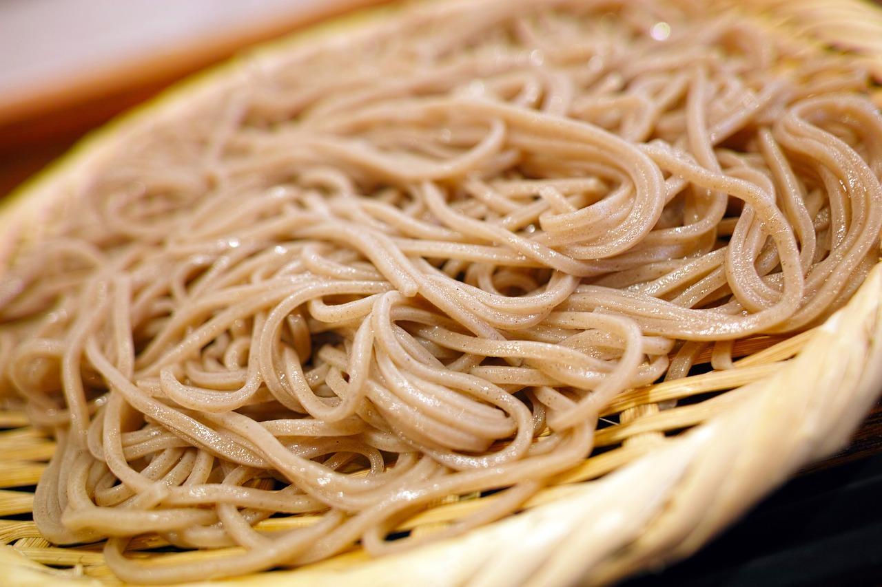 japanese-food-2199968_1280