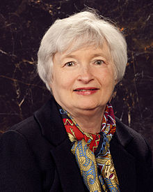 220px-Janet_Yellen_official_portrait
