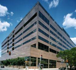 フィラデルフィア連邦準備銀行
