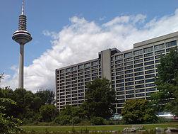 ドイツ連邦銀行