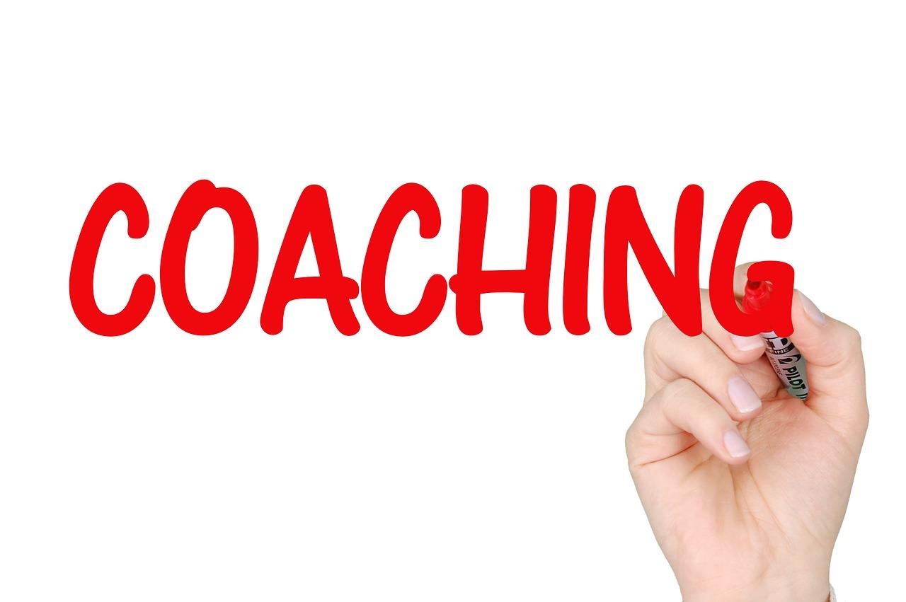 coaching-2738523_1280