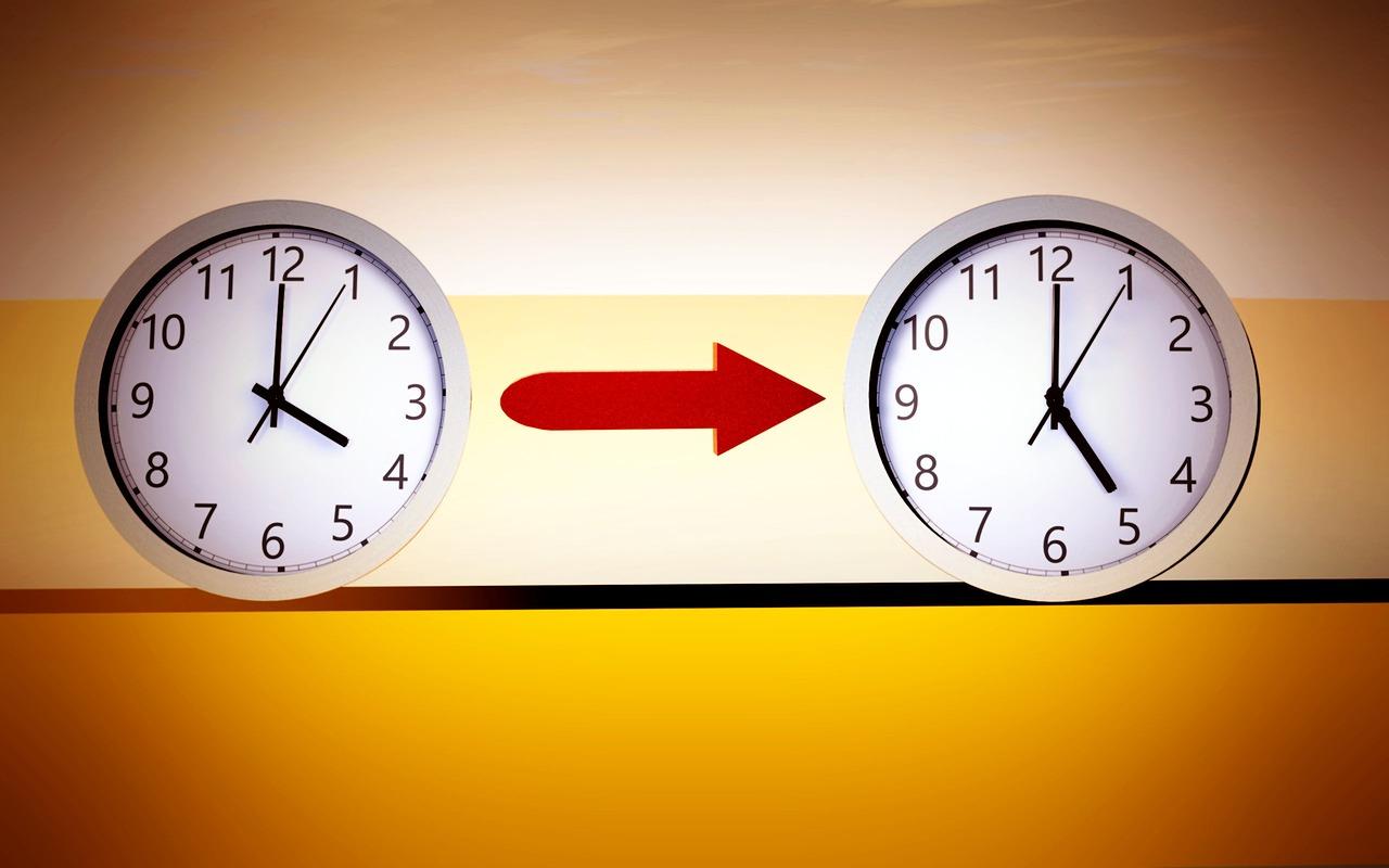 time-conversion-2205490_1280