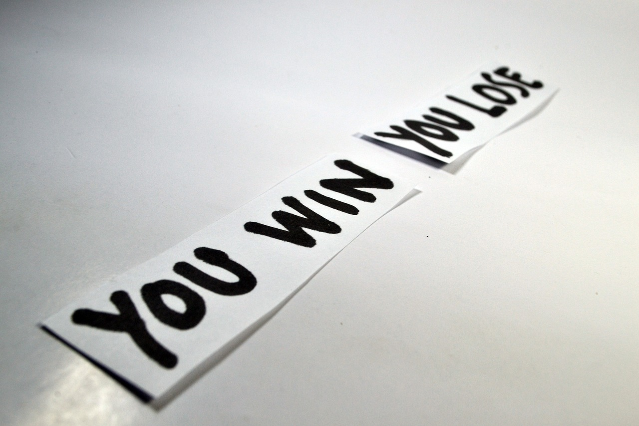 you-win-1143113_1280