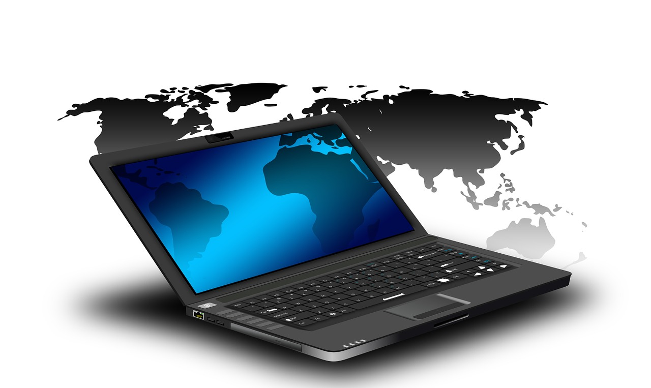 laptop-1071779_1280