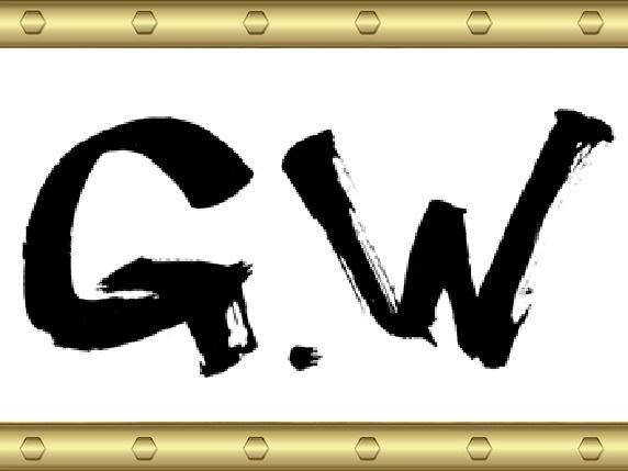 metal-gw2735777_1280